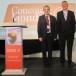 Concours Mondial de Bruxelles – Bratislava 2013