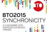 bto2015_logo-2