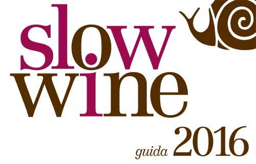 slowine-logo-1