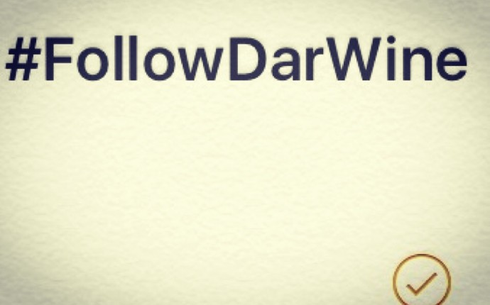 DarWine&Food
