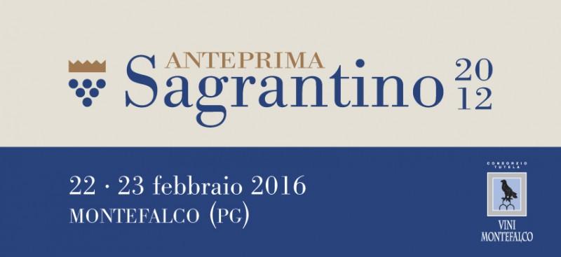 anteprima-sagrantino-2016-1-800x367