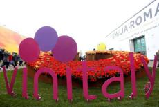 Vinitaly 2016 – Verona 10-13 Aprile – Tante novità