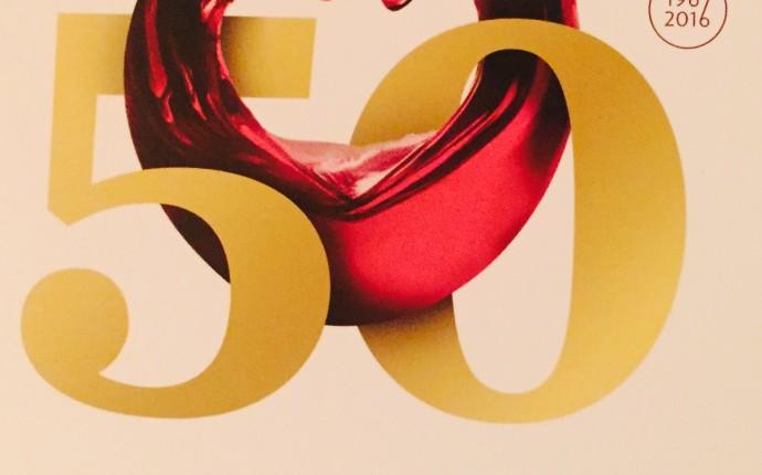 Primo giorno di Vinitaly, grande riconoscimento all'azienda toscana: Podere Còncori