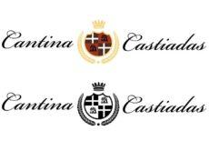 Castiadas e il Cannonau di Capo Ferrato