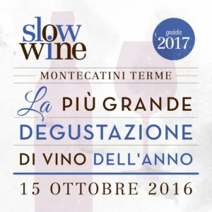 slow-wine-2017-montecatini