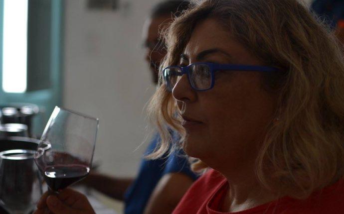 Vino è…Musica