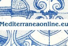 Mediterranea Blog – I vini dal Mondo