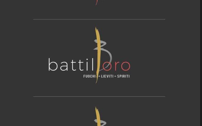 """Battil'oro – Una """"apertura"""" tanto attesa"""