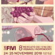 FIVI a Piacenza – La Mostra Mercato dei Vini per Eccellenza