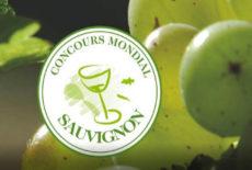 Concours Mondial Sauvignon